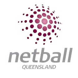 Exciting future for Boys and Mens Netball