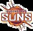 Suns%20Logo_edited.png