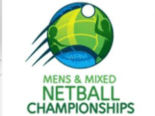 2021 Australian Men's & Mixed Netball Championships Postponed