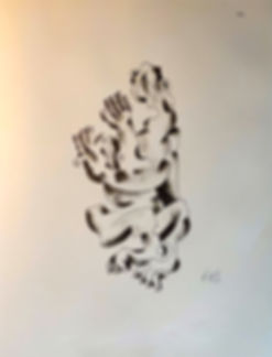 Astrogarabato #14