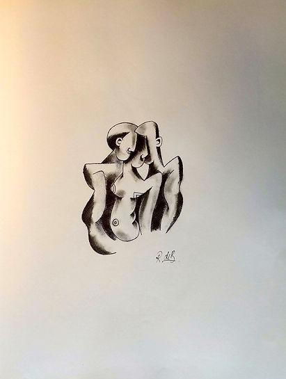 Astrogarabato #22
