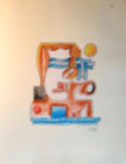 Astrogarabato #10