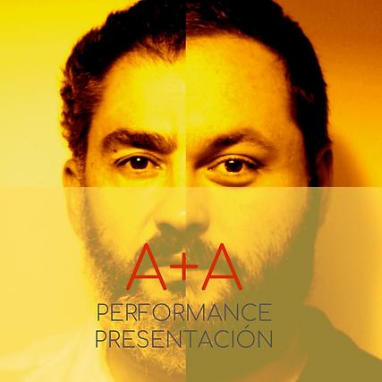 A+A Performance