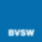 Logo BVSW.png