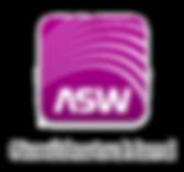 2020-06-12 Logo ASWN.png