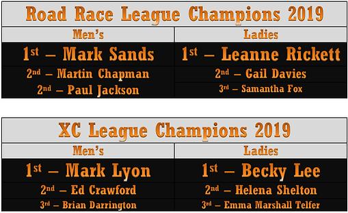 Race league.png
