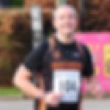 Brian Darrington (2).jpg