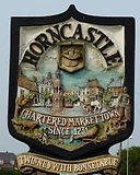 Horncastle Sign.jpg