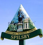 Spilsby Sign.jpg