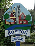 Boston sign.jpg