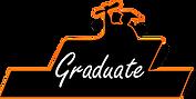 Bild_graduate.png