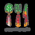 Makbous Logo.png