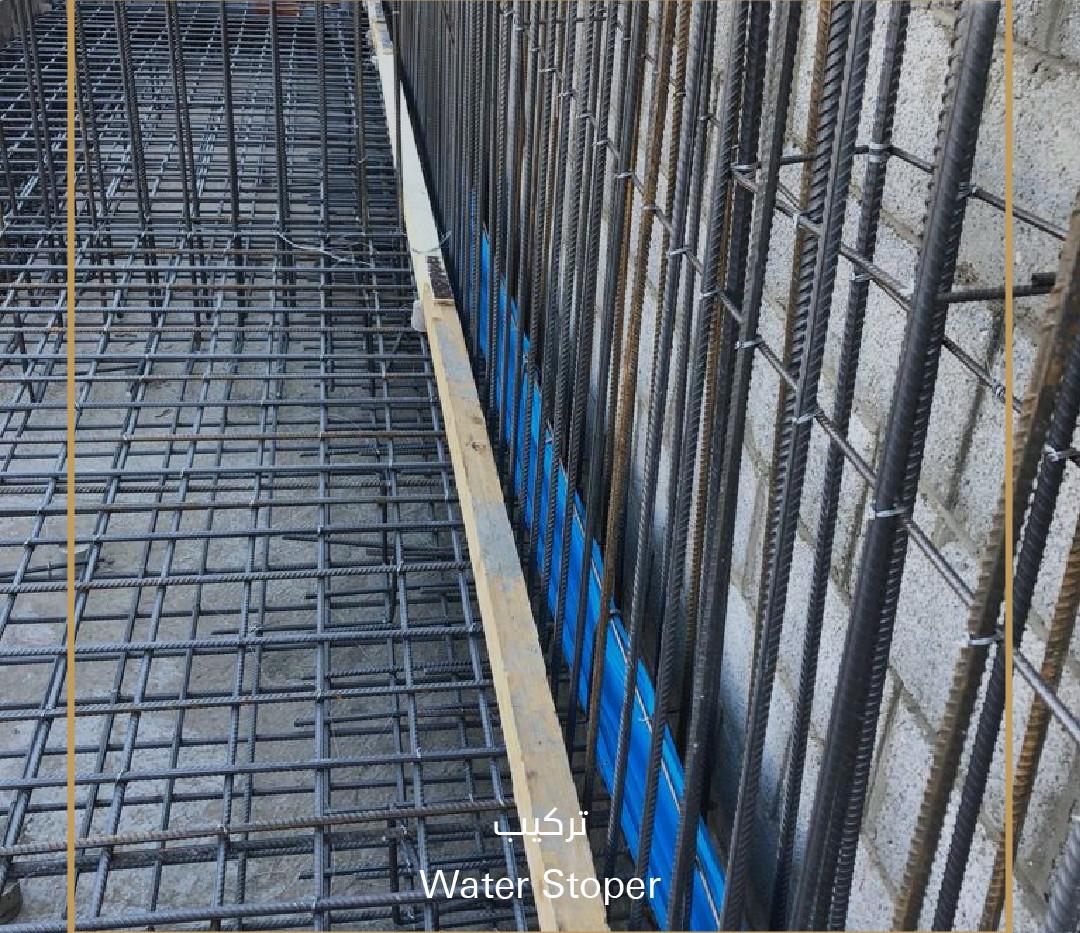 Midtown Website Construction-07.jpg