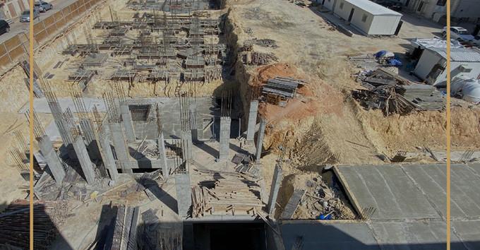 Midtown Website Construction-17.jpg