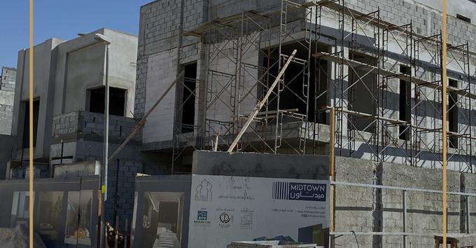 Midtown Website Construction-24.jpg