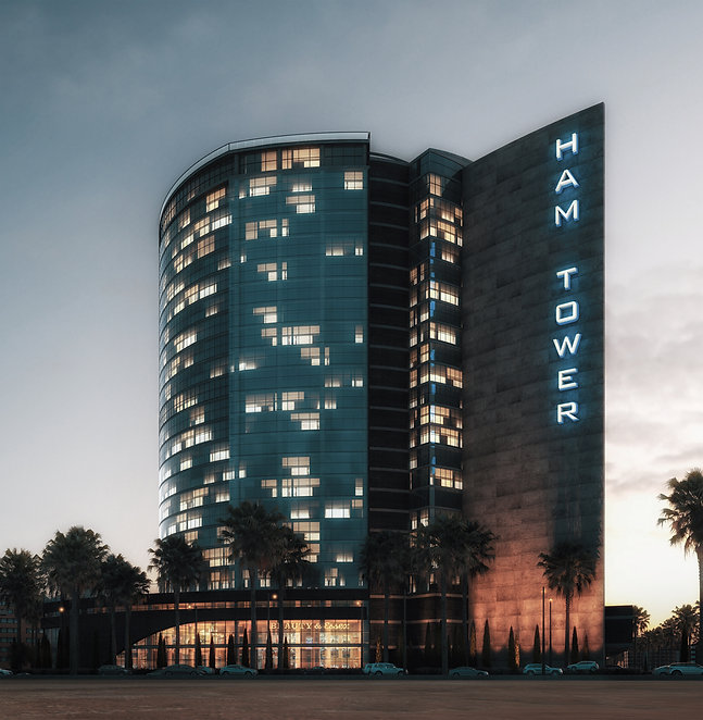 HAM Tower1.jpg