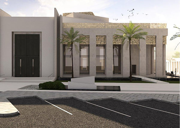 Mosque3.jpg