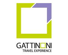 logo_gattinoni.png