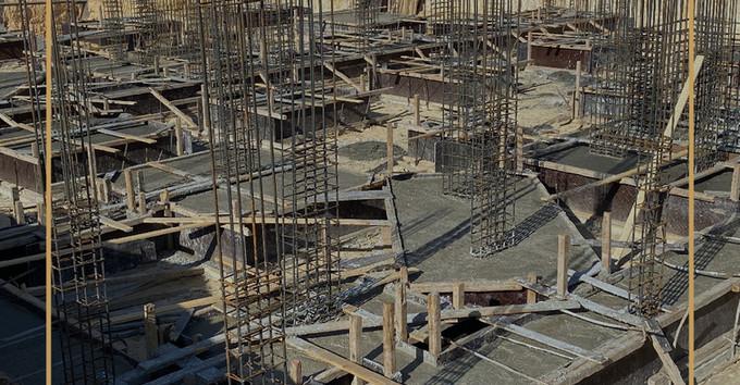 Midtown Website Construction-21.jpg