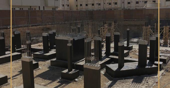Midtown Website Construction-08.jpg