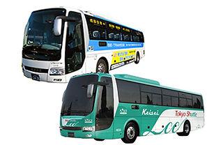bus.fw_.jpg