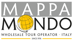 Mappamondo logo.png