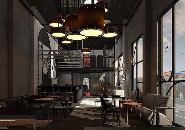 Mused CoffeeHouse1.jpg