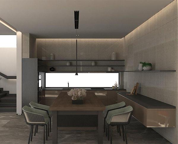 Contemporary Villa3.jpg