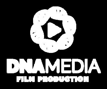 DNA_MEDIA_vertical_white.png
