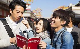 tourists-in-tokyo-180206.jpg