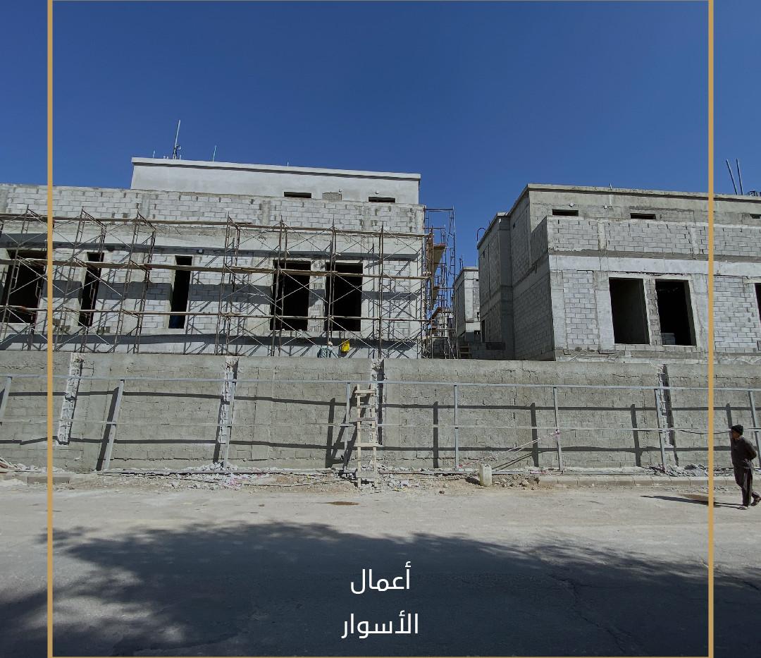 Midtown Website Construction-18.jpg