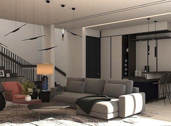 Contemporary Villa2.jpg