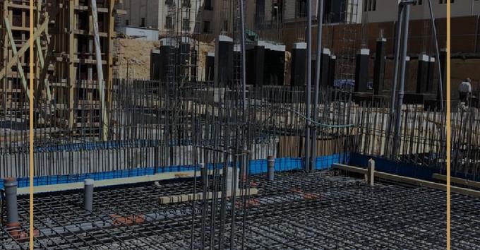 Midtown Website Construction-06.jpg