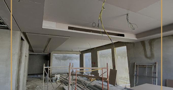 Midtown Website Construction-16.jpg