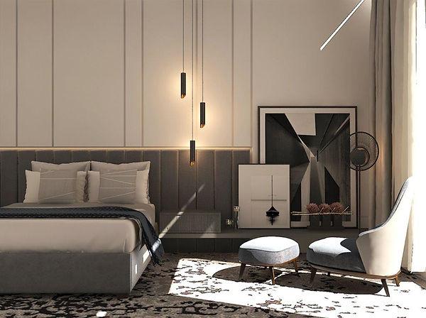 Contemporary Villa1.jpg