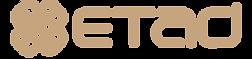 ETAD-Logo-Design-gold-2-e1505870257537.p