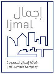 logo ijmal-page-001.jpg