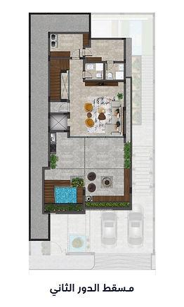 Type B&C Roof.jpg