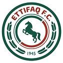 Ettifaq_logo.jpg