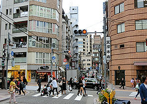 azabu_001.jpg
