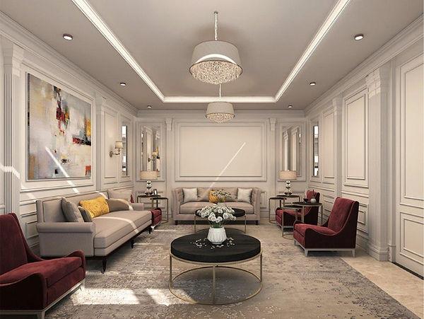 NewClassic Villa1.jpg