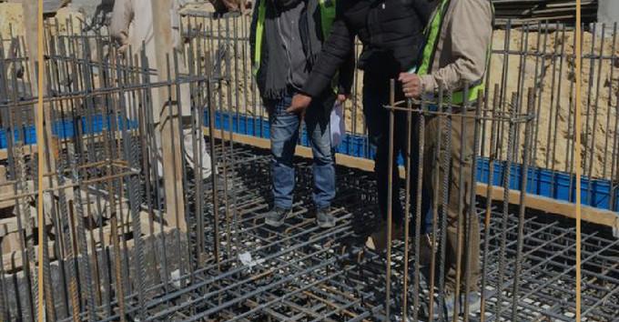 Midtown Website Construction-31.jpg