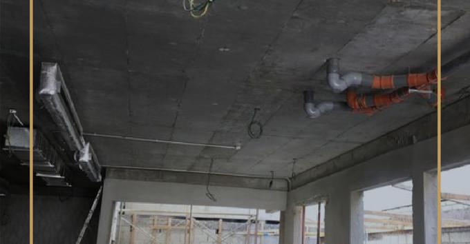 Midtown Website Construction-26.jpg