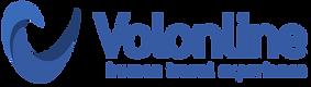 Logo VOLONLINE.png