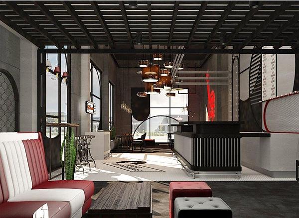 Mused CoffeeHouse3.jpg