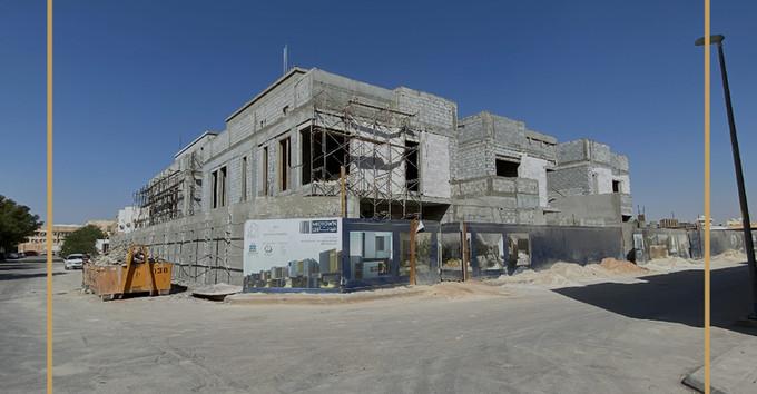 Midtown Website Construction-19.jpg