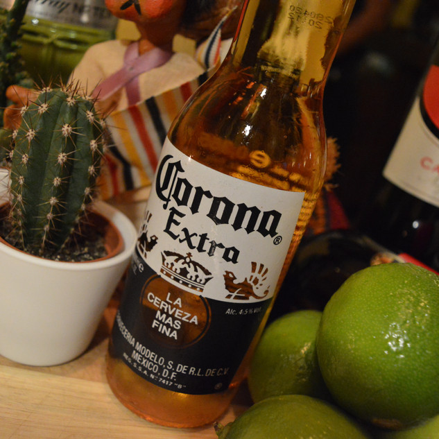 El Paso bild Trinken