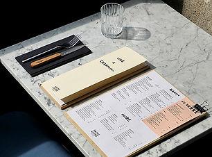 bistro-menu.jpg