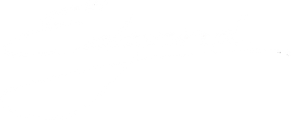 Edgard-collection-Signature.png