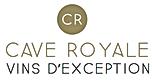 logo 2018F - copie.png